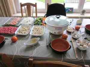 4b. Steamboat_centrepiece