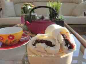 2f. Tau Sar Pao_cuppa tea2