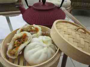 6b. Steamed chicken pao_high tea2
