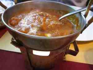 1c. Chix curry 4 the guys_chix tikka masala