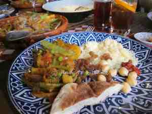 3c. Chix curry 4 the guys_moroccan3