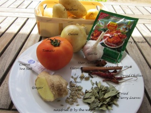 5a. Baba's curry_ingredients1