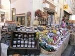 8d. Wednesday Market St Remy de Provence_Confituur