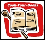 Cook Your Books