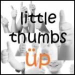 th_littlethumbups1-1