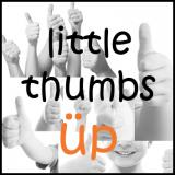 th_littlethumbups1-1