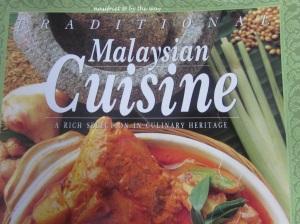 2. SCR_Malaysian Traditional Cuisine