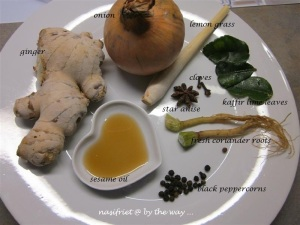 3a. SCR_ingredients