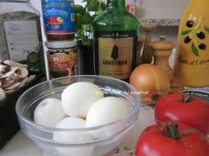 3. Bird's Nest_ingredients2