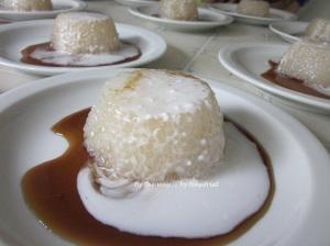 7a. Sago Pudding1
