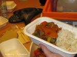1. Vegan dish1