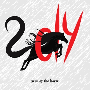 1. 2014-year-of-the-horse