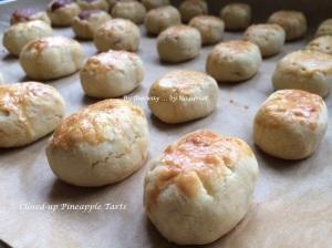 4. Pineapple tart_baked closed tarts1