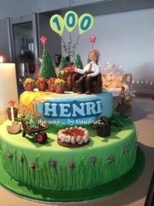 11. Cake1