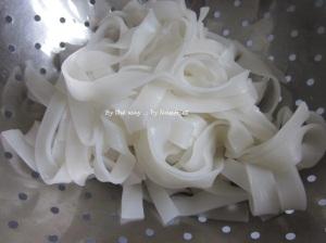 2. CKT_fresh noodles