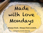 made-with-love-mondays[1]