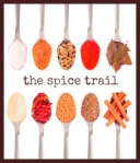 spice-trail-badge-square[1]