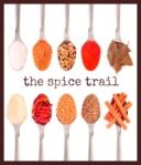 spice-trail-badge-square[1]