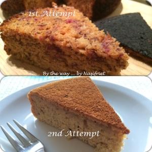 1. RCC#1_pandan cake_1+2 attempts