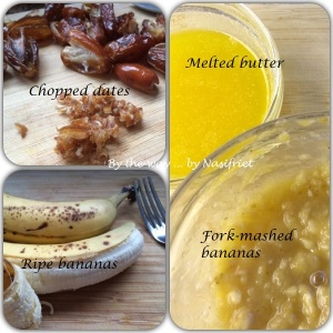 2. RCC#1 ingredients