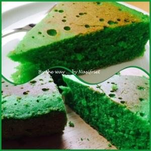 3. RCC#1_pandan cake_closedup_collage2