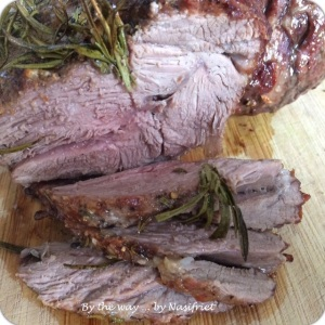 4. Lamb_roasted_carved1