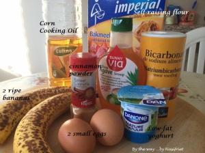 5. RCC#1_banana cake2_ingredients