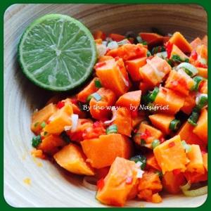 5. Sweet Potato Salsa_closed up2