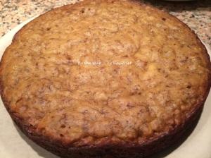 6a. RCC#1 banana cake