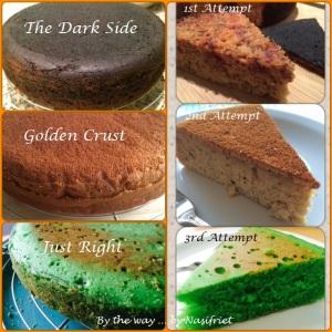 7a. RCC#1_pandan cake_1+2+3 attempts