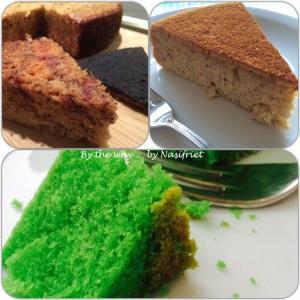 7c. RCC#1_pandan cake_1+2+3_textures