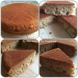 8b. RCC#1_banana cake2_results