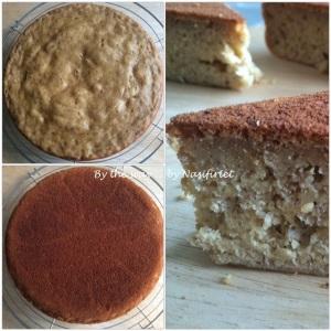 8c. RCC#1_banana cake2_a