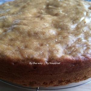 8d. RCC#1_banana cake2