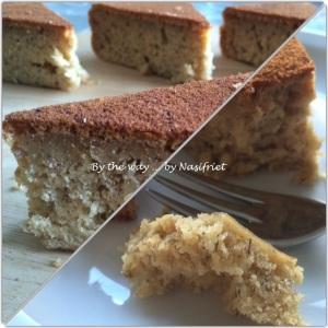 8e. RCC#1_banana cake_j