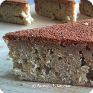 8f. RCC#1_banana cake2_b