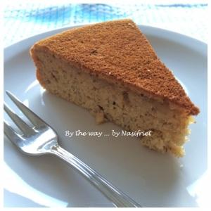 8g. RCC#1_banana cake_i