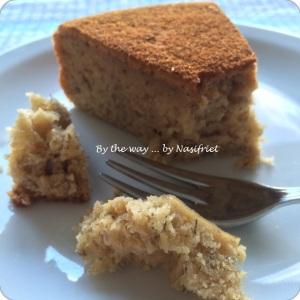 8h. RCC#1_banana cake2_c