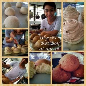 Ulys_Papparoti-RotiBoy