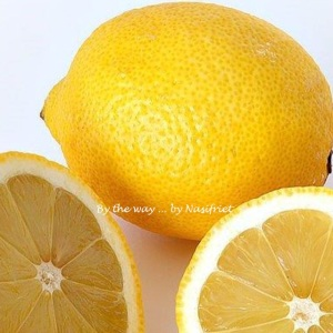 1. Eureka Lemon_closed up1