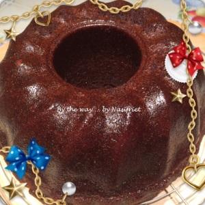 1. Honeycomb_whole cake_r