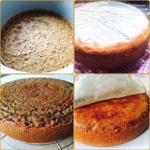 2. collage kek kaya