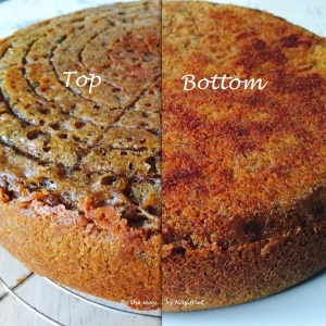 3. kek top and bottom