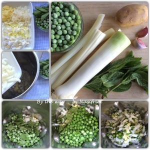 4. PeaMintSoup_ingredients