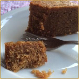 5. kek kaya crumb