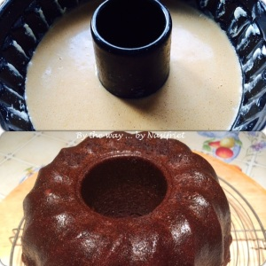 B_Honeycomb_bundt pan_before+after
