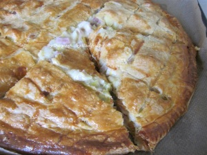 1. Chicken & Leek Pie_sliced1