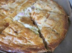 1. Chicken & Leek Pie_sliced1