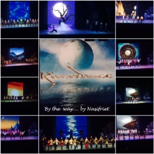 1. Riverdance2