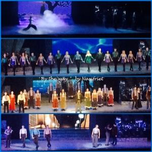 2. Riverdance1